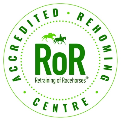 ROR accredited
