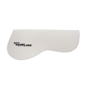 Thinline Ultra Half Pad